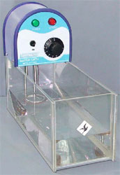 Thermostatic Acrylic Water bath